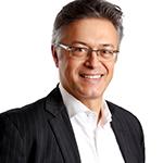 Jose M. Rivera